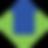 logomarca construtora carraro.png