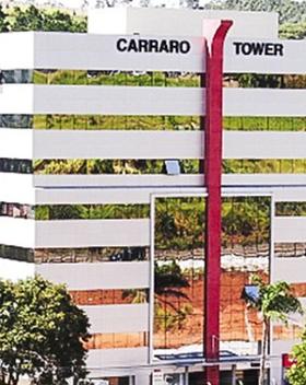 carrarotower6.png