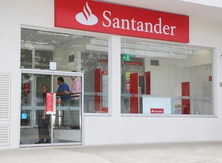 Santander Reduz Taxa Para Financiamento Da Casa Própria - Construtora Carraro