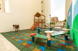 play_residencial_home