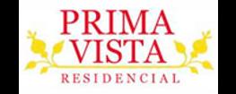 carraro-primavista1-logo.png