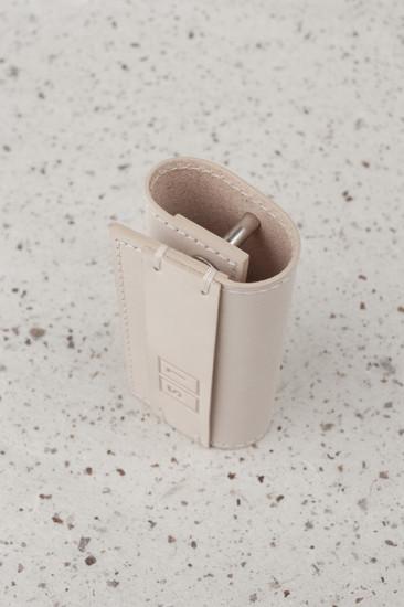 Laura Stolz Design   Berlin   Nachhaltigkeit   Schlüsseletuis