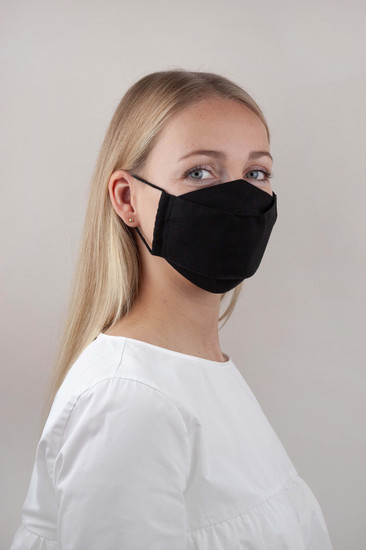 Maske_schwarz