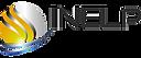 logo-INELP-horizontal-mobile.png