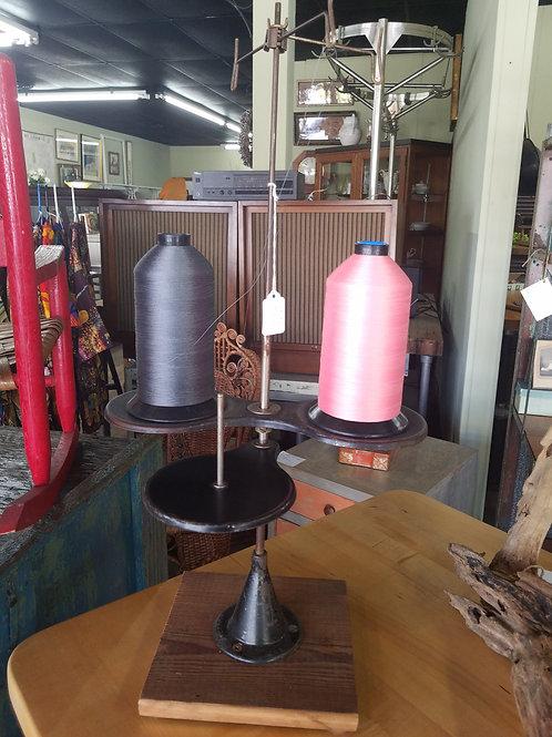 Industrial Thread Holder
