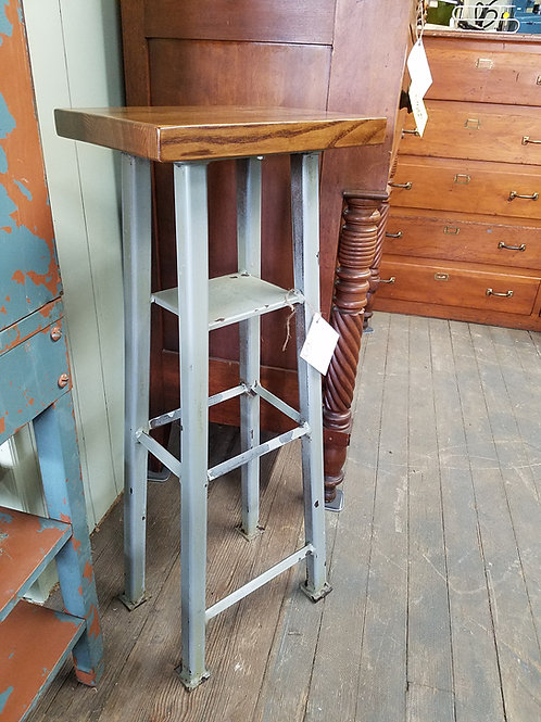 Factory Industrial Plant Stand