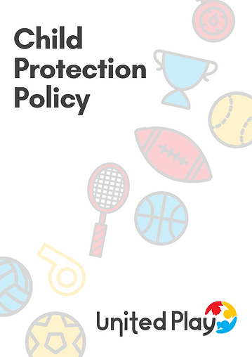 child protection policy frontpage 2.png