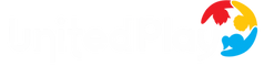 Long Logo Transparent_white.png