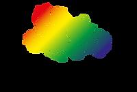 Logo Gondwana-02.png