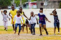 Copy of Jamaica 5.jpg