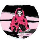 Logo_Toki.jpg