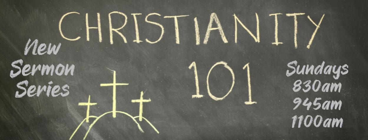 Christiantiy101-banner