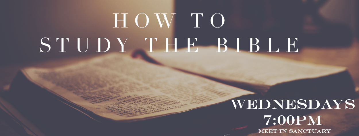 HowtoStudyBible-banner