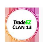 clan 13.png