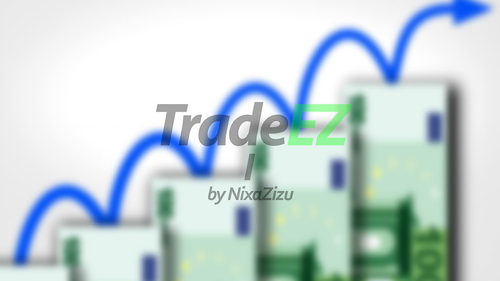 TradeEZ Sistem I -  Kompletni Video Tutoriali