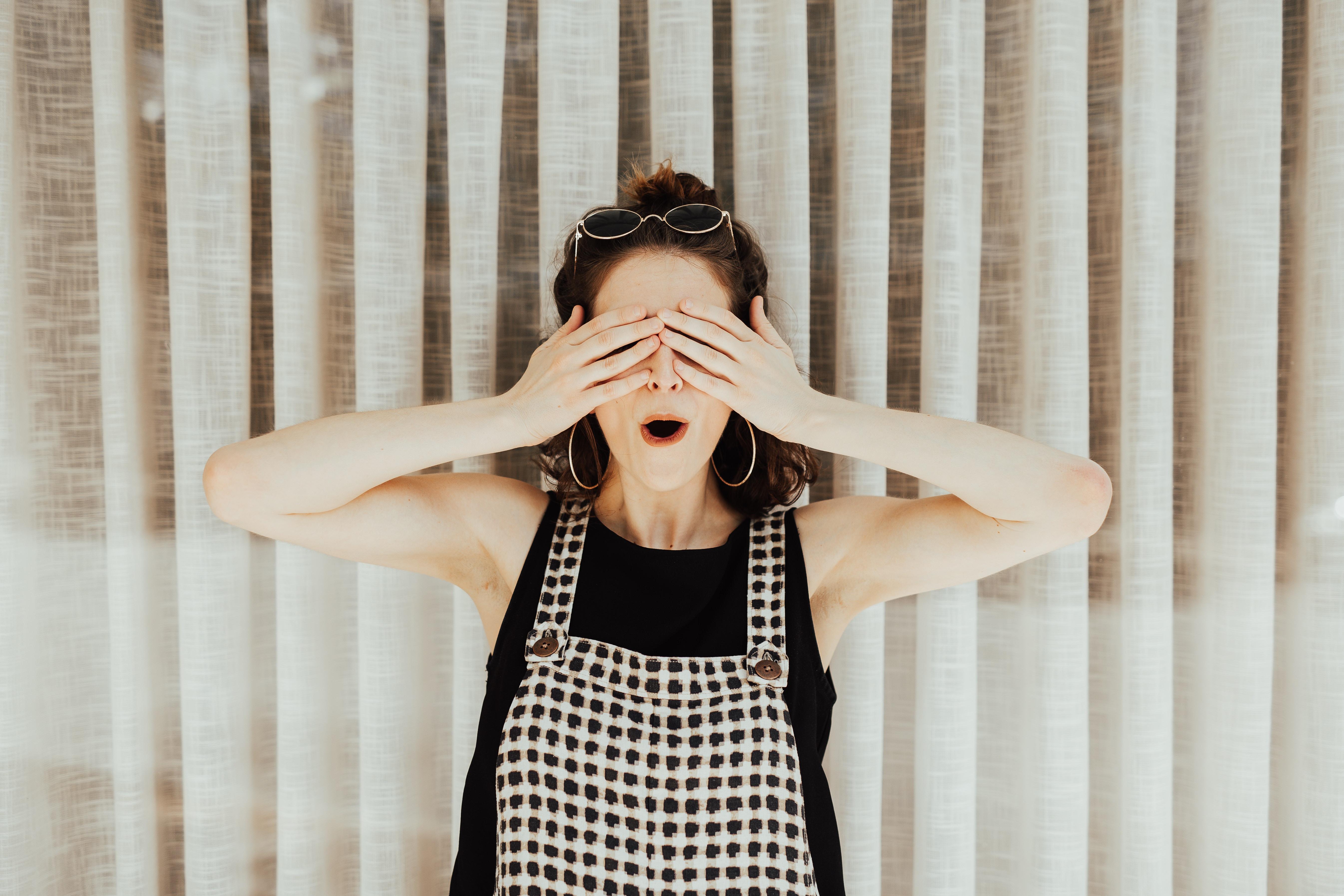 Strottenhoofd massage & Bars behandeling