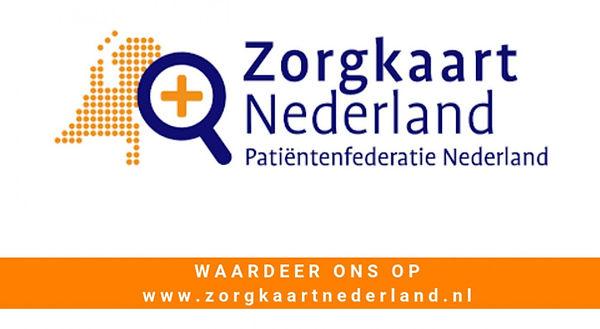zorgkaart nederland.jpg