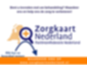 zorgkaart nl.png
