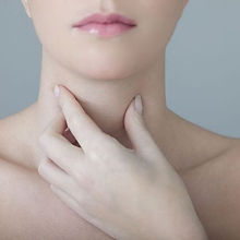 Tips tegen keelpijn.jpg