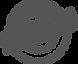 DTL_Proof_logo-1024x835.png