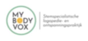 Logopediepraktijk MyBodyVox