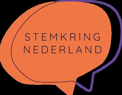 Logo oranje paars.png