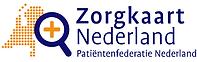 zorgkaart nederland.png