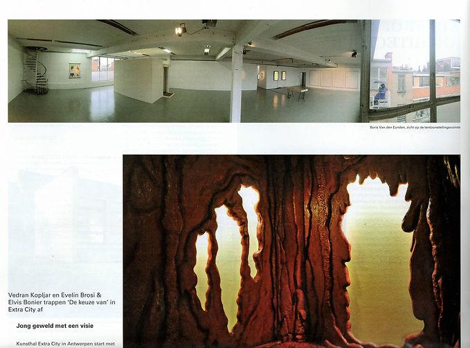 HART Magazine by Indra Devriendt 1.jpeg