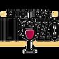 ILPOZZO_logo_final_edited.png