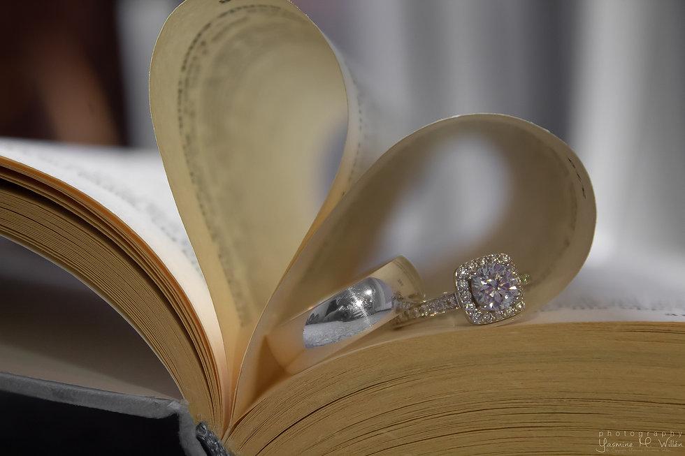 Unika Bröllop