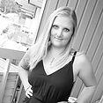 Zuzanna Hansson Viberg