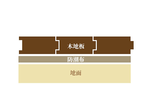 施工工法v7-03.jpg