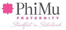 Phi Mu Branding - Phi Mu.jpeg
