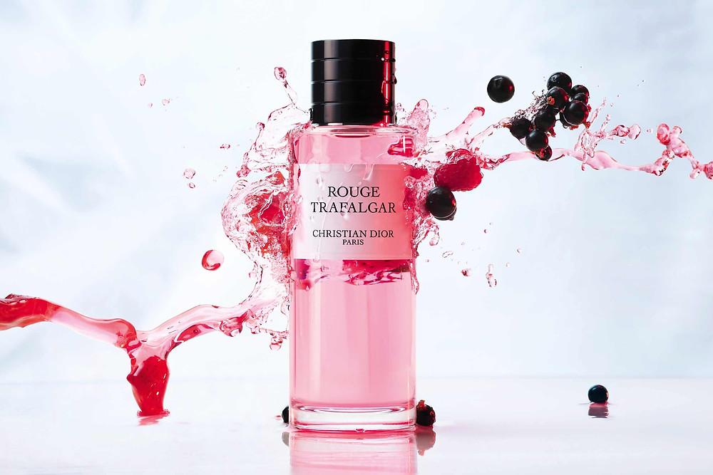Rouge Trafalgar by Dior