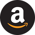 iconfinder_Amazon_2062062.png