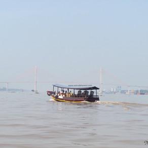 TRAVEL STORIES: VIETNAM (pt. 1)