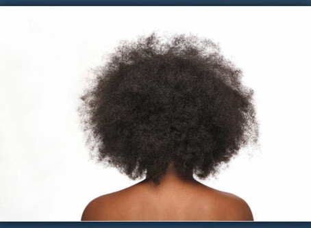 PRODUCTS FOR TYPE 4 LOW POROSITY HAIR