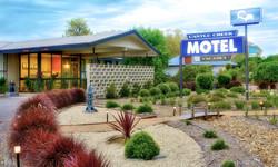 Castle-Creek-Motel-HR_Enfused---PW_L7403---Version-2-(1)