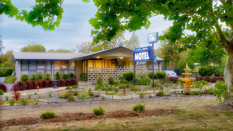 Castle-Creek-Motel-HR_Enfused---PW_L7442---Version-2-(1)
