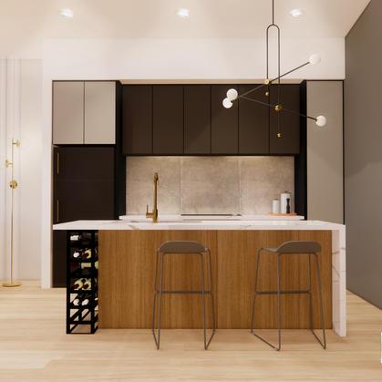 Mahoney Drive Kitchen Render .jpg