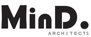 MinD Architects Logo.jpg