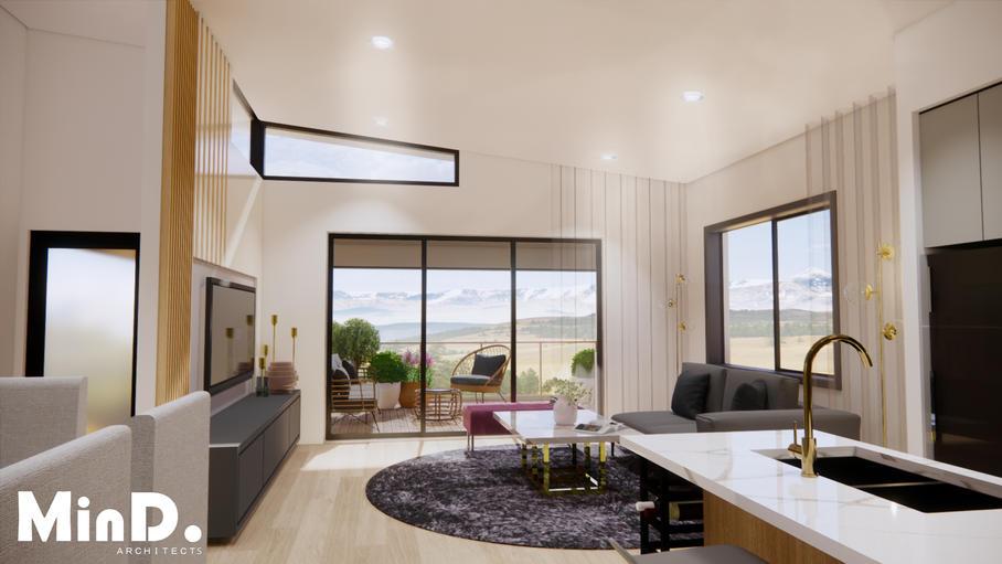 Mahoney Drive Livingroom Render .jpg