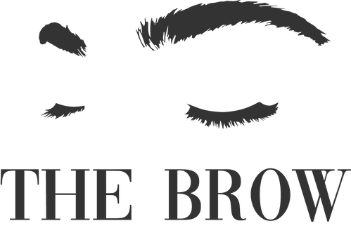 the brow off black.png
