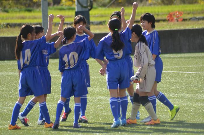 長門FC,クラブ