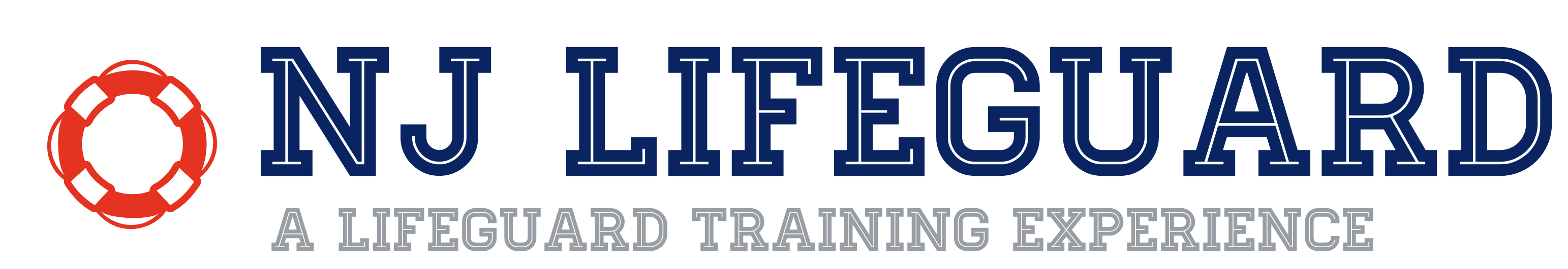 Lifeguard Certification Questions New Jersey Nj Lifeguard