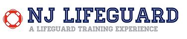 NJ lifeguard American Red Cross Lifeguard CPR First Aid Waterfront Certification Recertificatin Program