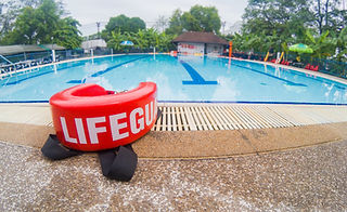 930b509d8fb NJ Lifeguard is the premier service provider for American Red Cross  Lifeguard   Waterfront   CPR   AED Training delivery certification and  recertification ...