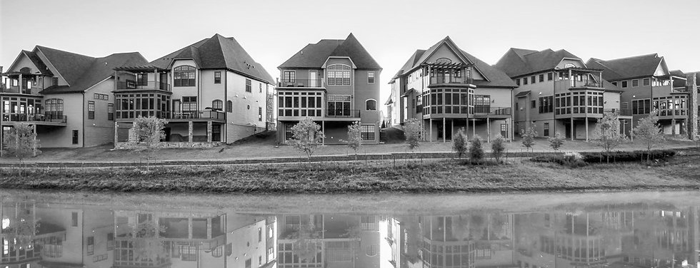 EDITED Wormald Homes shot from Crown in Gaithersburg_edited_edited.jpg