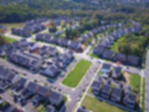 Aerial Clarksburg Singles.jpeg