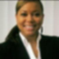 Mikiko_s profile pic.jpg